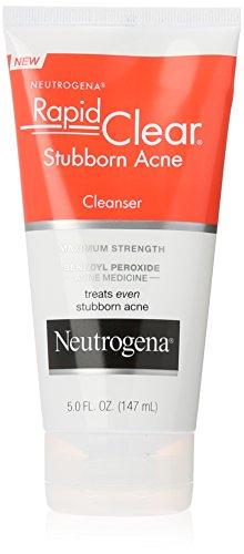 neutrogena-rapid-clear-stubborn-acne-cleanser-5-ounce