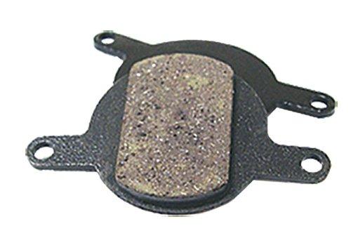 Buy Low Price RavX Magura Clara 2001 – 2002 / Magura Louise FR / Louise 2002 Disk Pads (BD075)
