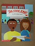 The code king