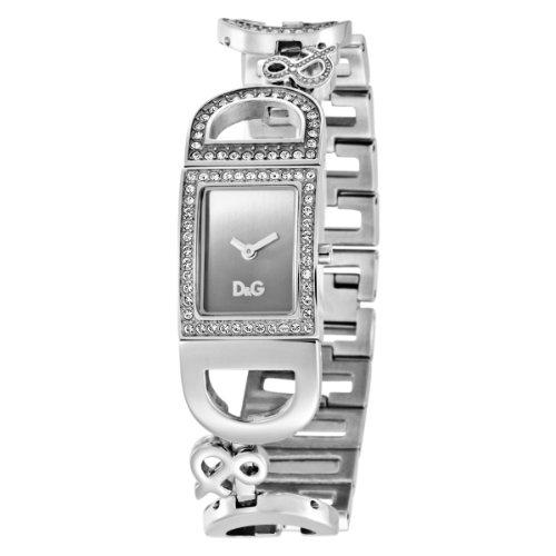 Dolce & Gabbana Women's IRELAND Watch DW0578