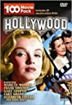 Hollywood Classics  100 Movie