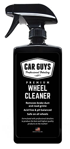 best-wheel-and-tire-cleaner-on-amazon-safe-for-all-wheels-and-rims-works-on-alloy-chrome-aluminum-cl