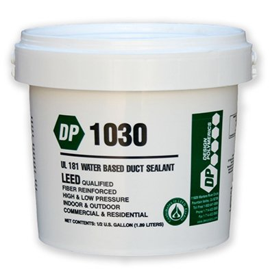 Imperial-Mfg-Group-Usa-KK0326-64OZ-Duct-Seal