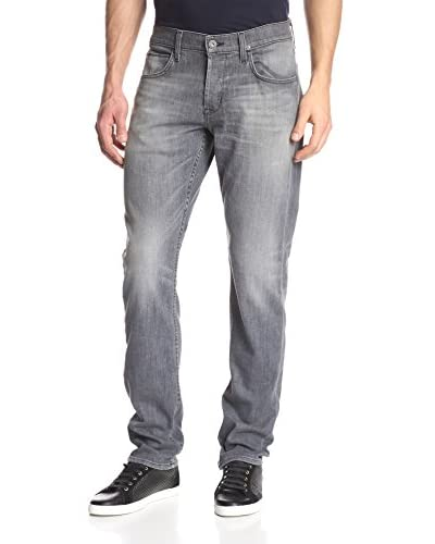 Hudson Jeans Men's Blake Slim Straight