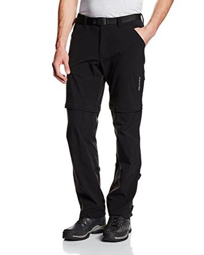 Gonso Pantalone [Nero]
