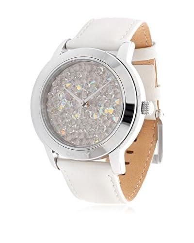 DKNY Reloj NY8477 44 mm
