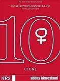 echange, troc Ten, ten on ten
