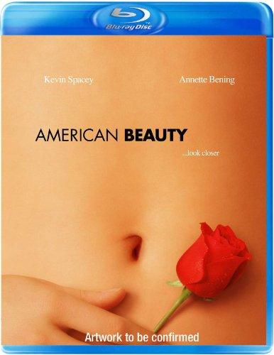 Красота по-американски / American Beauty (1999) BDRip [720p]