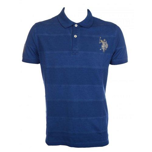us-polo-association-polo-uomo-blu-large