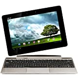 ASUS タブレットパソコン Eee Pad TF201 TF201-GD64D