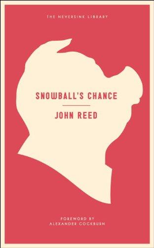 Snowball's Chance (Neversink)