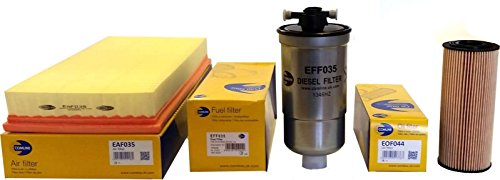 xtremeautor-service-kit-oil-air-and-fuel-filter-includes-xtremeauto-sticker