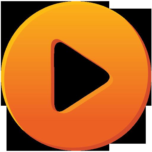 Audiobooks.com (Amazon Audible compare prices)
