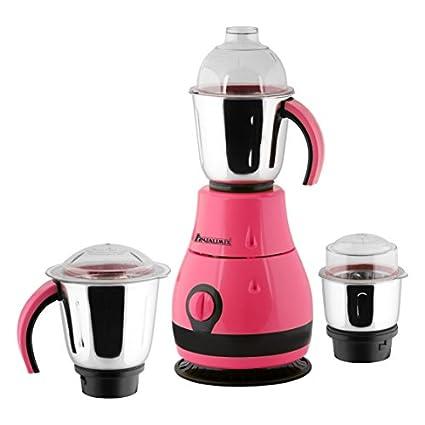 Anjalimix-Designo-1000W-Mixer-Grinder-(3-Jars)