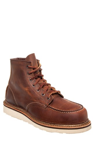 Red Wing 1907 Heritage Classic Lifestyle 6