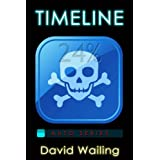 Timeline (Auto Series)by David Wailing