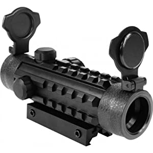 sports outdoors sports fitness paintball airsoft airsoft gun scope