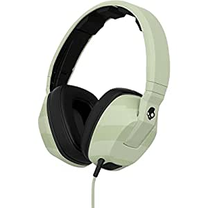 Skullcandy coupons snapdeal