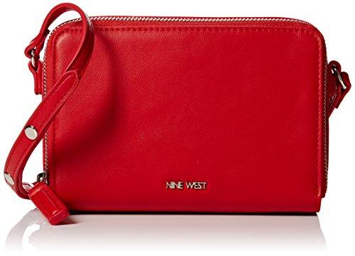 nine-west-womens-ania-xbody-sm-cross-body-bag-dyansty-red