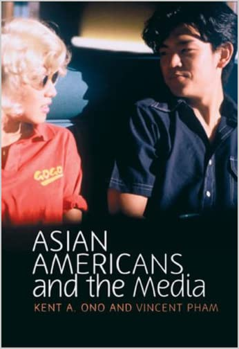 the discrimination on asian americans in the united states Differentiate between prejudice and discrimination and  (hispanics), african americans, asian americans,  the united states, millions of americans are.