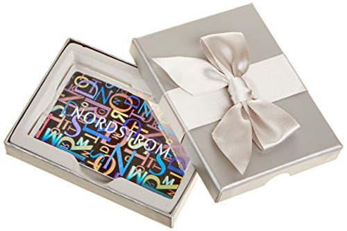 nordstrom-200-gift-card-in-a-gift-box