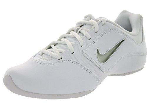 buy Nike Women's Sideline II Insert Training Shoe for sale