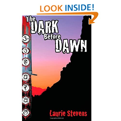 The Dark Before Dawn