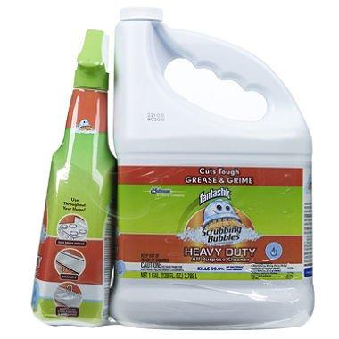 fantastik-1-gal-jug-32-oz-spray-bottle