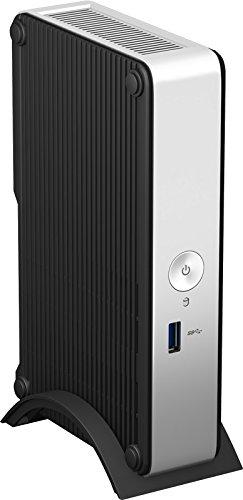 Intel-NUC-(DE3815TYKHE)-Desktop