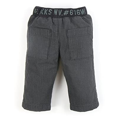 IKKS Pants Cargo