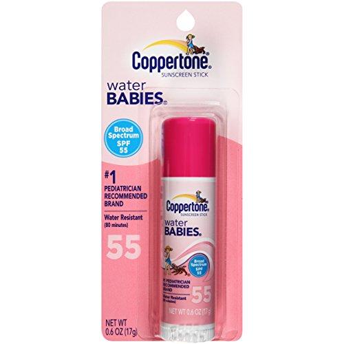 coppertone-spf55-waterbabies-stick-17-gm