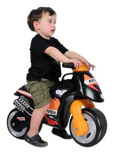 injusa-0706066-draisienne-repsol-motorbike