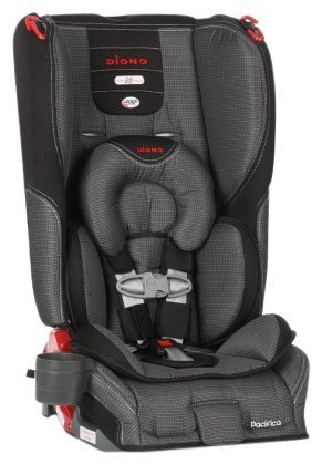 Rear Facing Convertible Car Seats back-218097