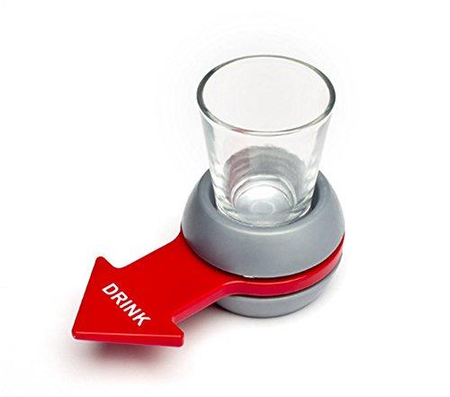interestingr-spinning-spin-la-shot-shot-glass-potable-regalo-de-la-novedad-del-juego-regalado-box
