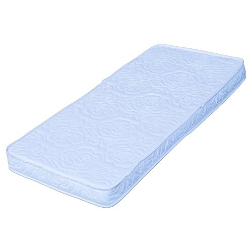 Discover Bargain Colgate Cradle Mattress
