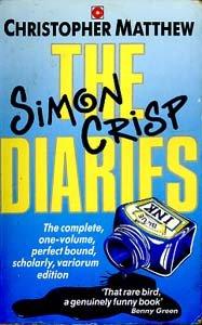 the-simon-crisp-diaries-coronet-books