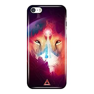 a AND b Designer Printed Mobile Back Cover / Back Case For Apple iPhone 6s / Apple iPhone 6 (IP6S_3D_3598)