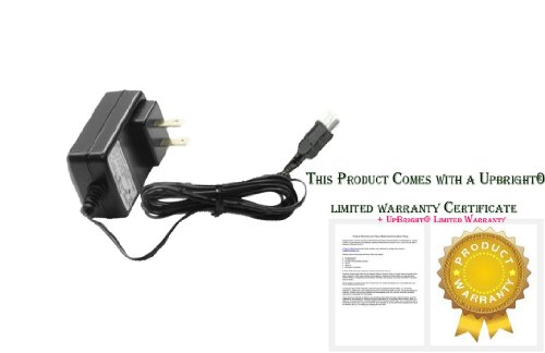 Upbright® New Usb Ac/Dc Adapter For Beats By Dr. Dre Pill Se Pill Xl Wireless Speaker Power Supply Cord Cable Ps Charger Mains Psu