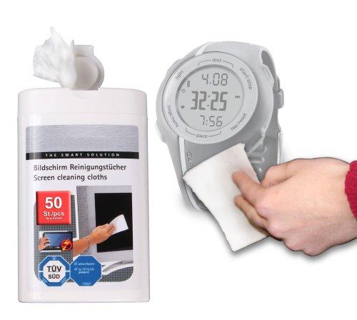 duragadget-lingettes-nettoyantes-pour-montre-connectee-garmin-forerunner-10-forerunner-110-forerunne