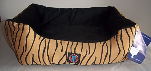 Bow Wow Pet Bed 21 X 17 X 7 front-977462