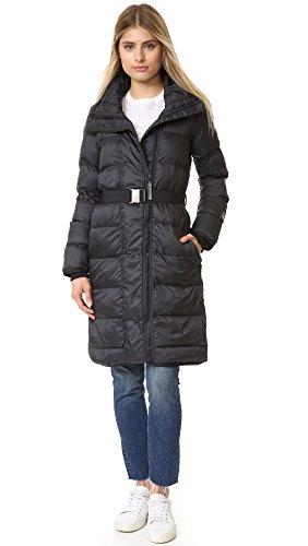 adidas by Stella McCartney Women's Essentials Jacket, Black, Large