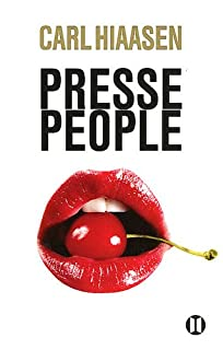 Presse people