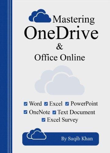 Buy Microsoft One Drive Now!