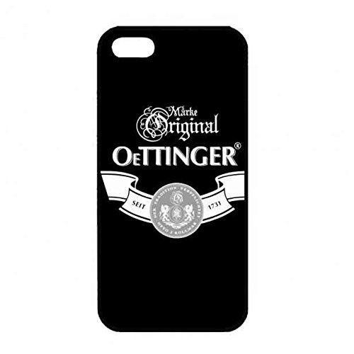 original-oettinger-zubehorluxury-brand-original-oettinger-handyhulle-iphone-5s-iphone-seultra-dunne-