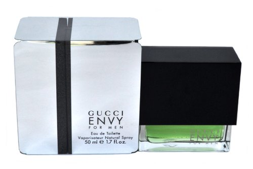 gucci envy men eau de toilette spray 50 ml preisvergleich. Black Bedroom Furniture Sets. Home Design Ideas