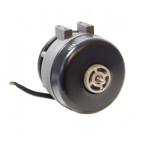 Uei Uem1041Alt Aluminum Watt Motor