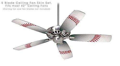 Air Shadow Mechanical Ceiling Fan