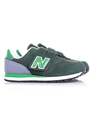 new-balance-scarpa-junior-velcro-kv373-pre-dn-olive-green-29