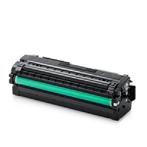 CLT-C506L Toner Cyan (high) CLT-C506L Toner Cyan (high) (für ca. 3.500 Seiten*)CLP-680ND/CLP-680DW/CLX-6260ND/CLX-6260FD/CLX-6260FR* Angabe Tonerreichweiten gem. ISO/IEC 19752