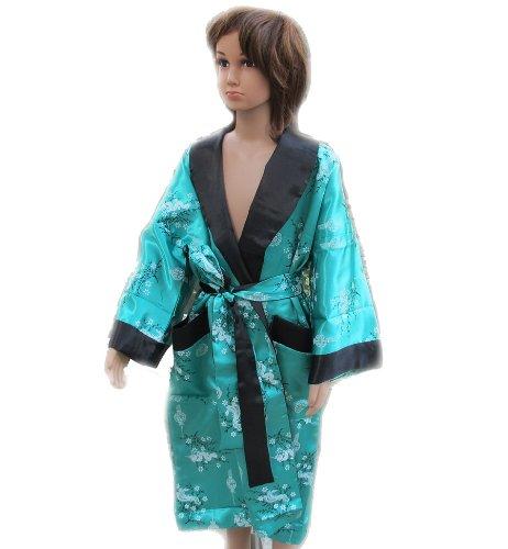 Infant Kimono Pattern front-1076907